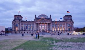 Bundestag 31838880408 o