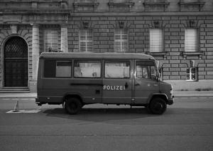 Polizei 44986124074 o