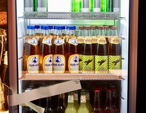 Refreshing drings 45775882384 o