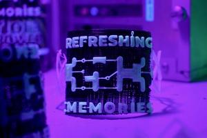 Refreshing memories 45775883944 o