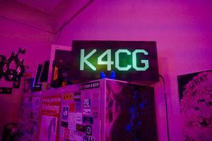 Hackerspace k4cg 45798184691 o