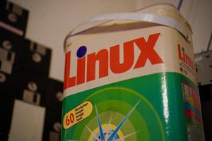 Linux 46615067022 o