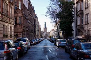 Nrnberg kirchturm st johannis 31953403847 o