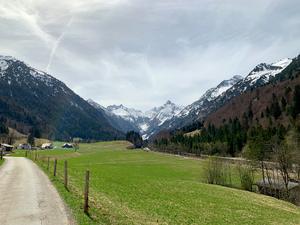 Oberstdorf allgu 47965421097 o