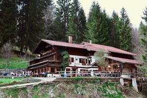Oberstdorf allgu 47965438533 o
