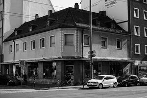 Strae sdstadt 48366958697 o