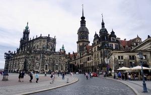 Dresden 48057008066 o