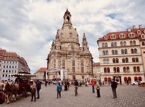 Dresden 48057061523 o