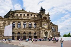 Dresden 48057111017 o