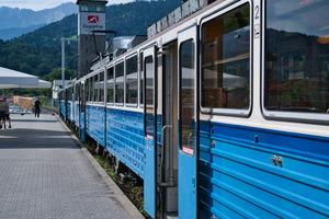 Garmisch partenkirchen 48402823491 o