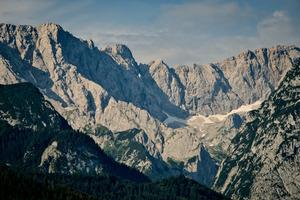 Garmisch partenkirchen 48402825656 o