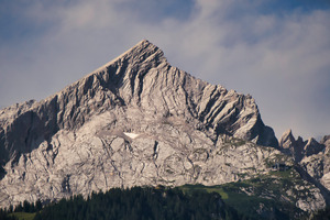 Garmisch partenkirchen 48402827076 o