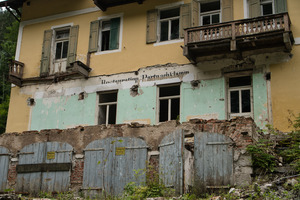 Garmisch partenkirchen 48402946912 o