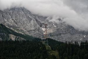 Garmisch partenkirchen 48402948262 o