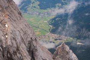 Garmisch partenkirchen 48402958237 o