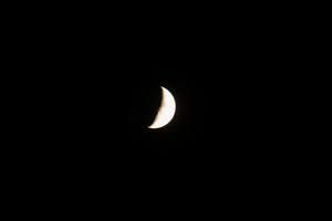 Nuernberg nachts 48682796867 o