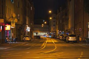 Nuernberg nachts 48682798827 o
