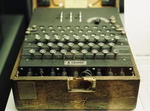 Enigma 47964914796 o