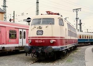 Verkehrsmuseum 47964855892 o
